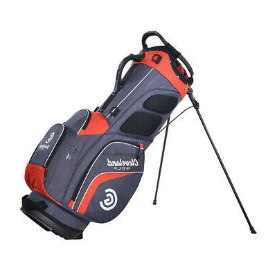 cg stand golf bags