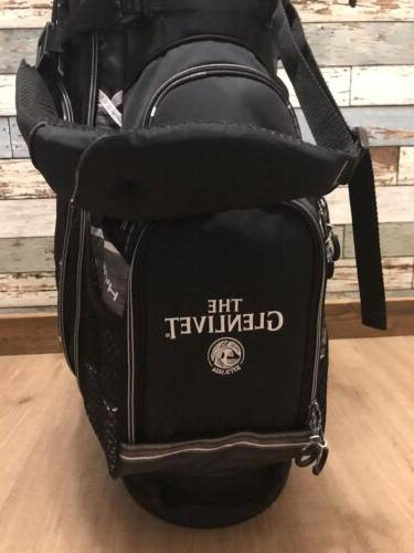 Callaway Lite Stand - Edition NEW