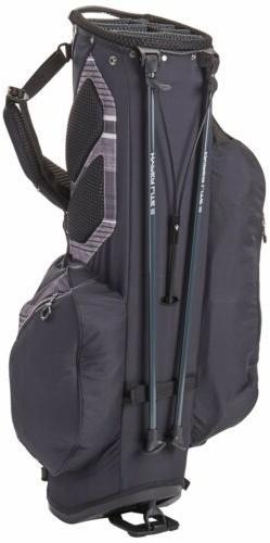 Callaway Golf Lite Bag - Limited 'The Glenlivet' Edition