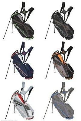 golf 2019 ultralight stand carry bag 4