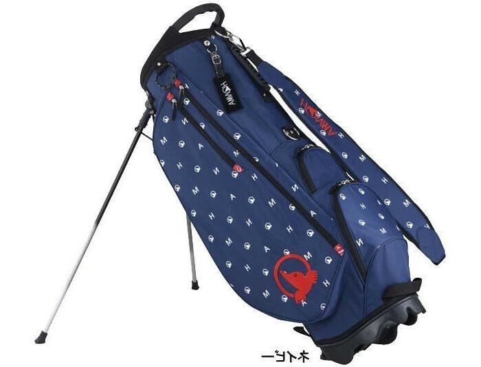 Honma Golf Caddie CB Unisex Lightweight Model