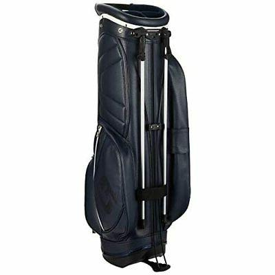 FootJoy Golf FJ Stand Caddy Bag 2.0 8.5 Inch FB19SS7