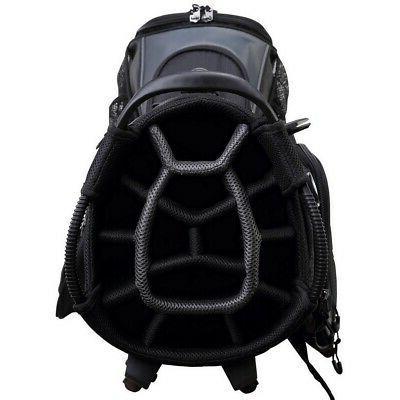MacGregor / Cart Bag with