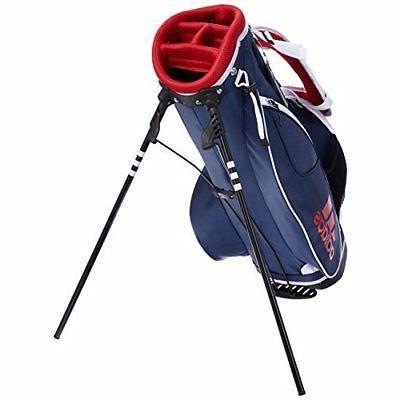 adidas Golf JAPAN Junior Bag Type inch For