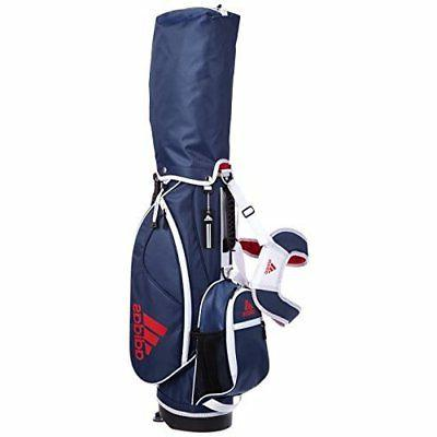 golf japan awt56 junior caddy bag stand