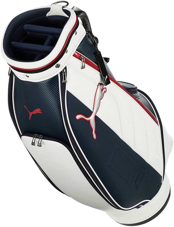 PUMA Men's Bag CB x 47 inch 867751 W/T