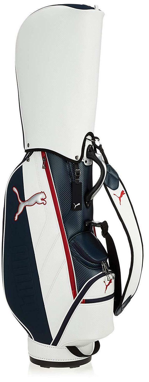 PUMA Caddy Bag CB Core x 867751 EMS W/T