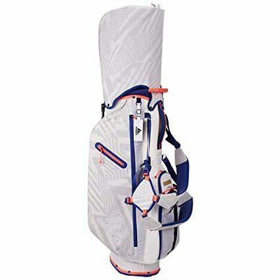 golf men s sports stand caddy bag