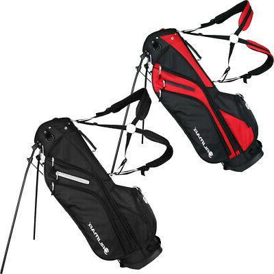 golf srx 5 6 dual strap 5