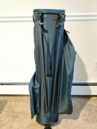 Callaway Hyper Stand Bag