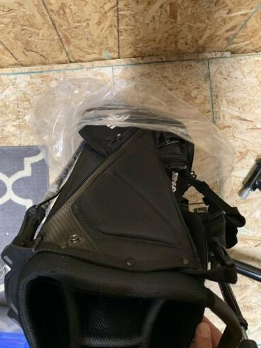 PXG Lightweight Bag, 2020 Brand