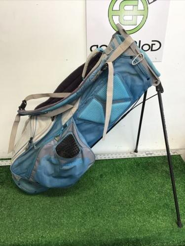 Sun Mountain Stand/Carry Bag