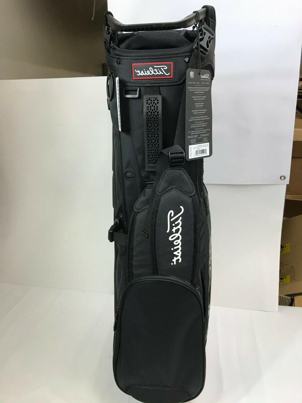NEW WAY TB9SX14-0 BLACK COLOR