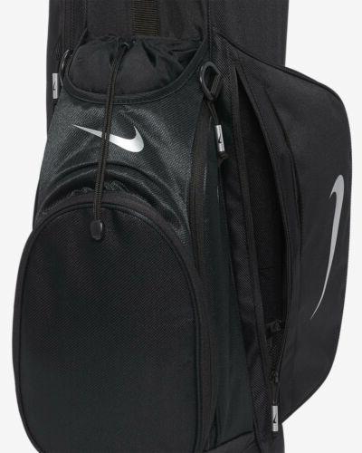 NEW SPORT Golf Stand Bag - / LOGO