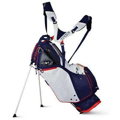 new golf 4 5 ls 14 way