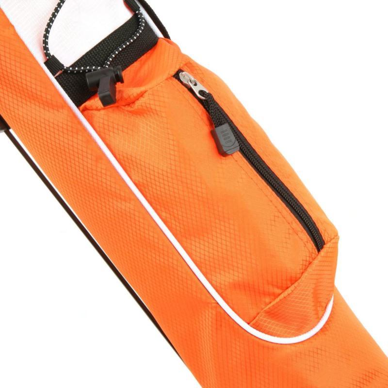 Orlimar Pitch Putt Lightweight Golf Bag