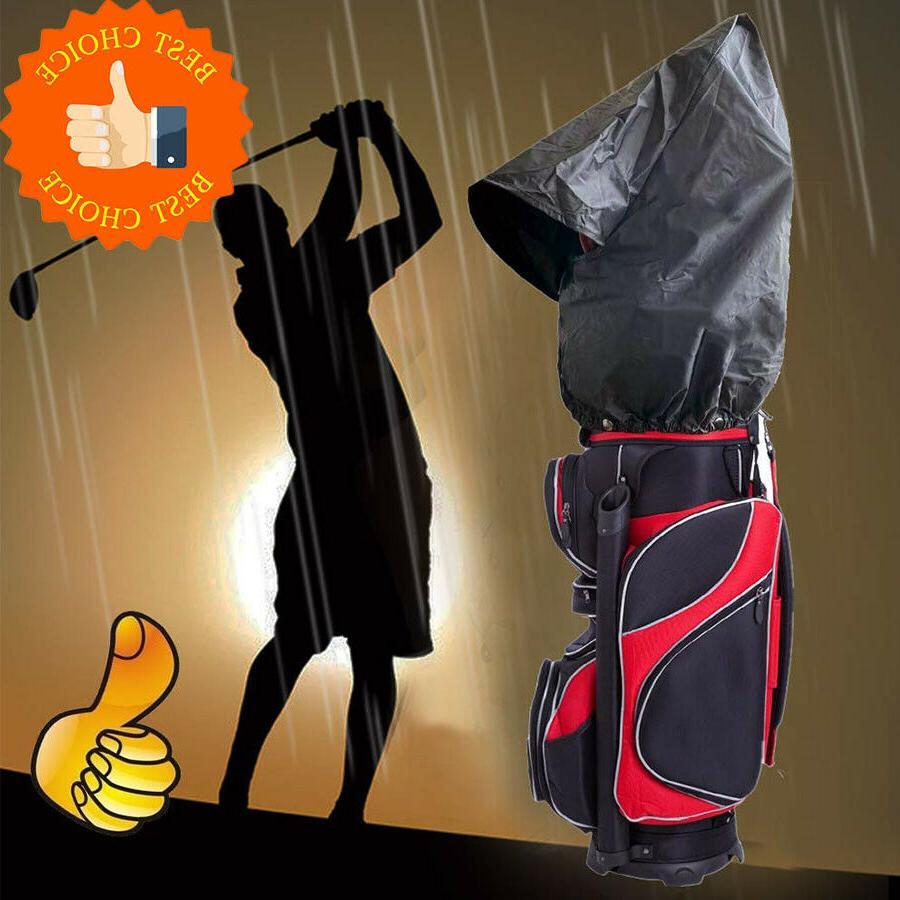 Rain Bag Rain For Access Finger Ten
