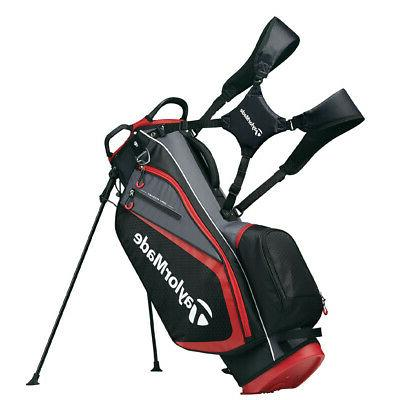 select golf stand bag 19 choose color