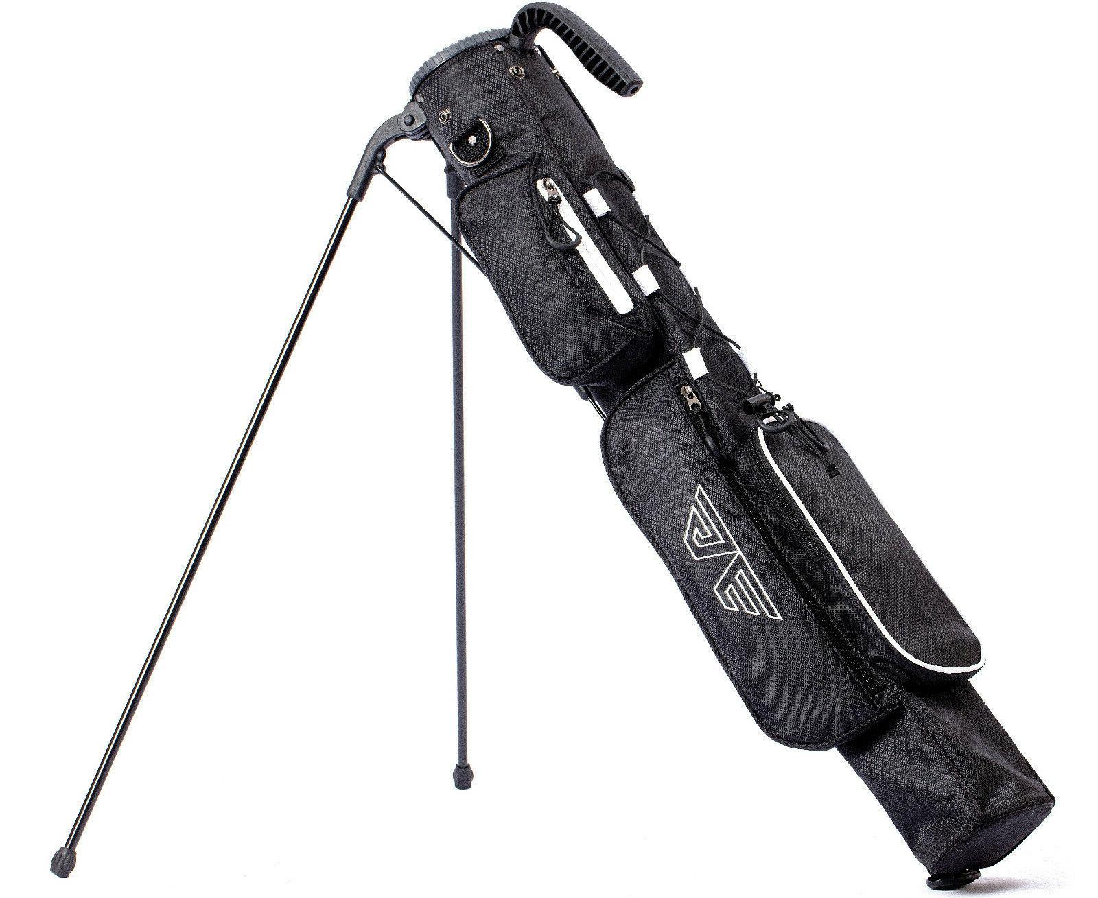 Easy Carry Golf Bag/Suday Bag/Carry