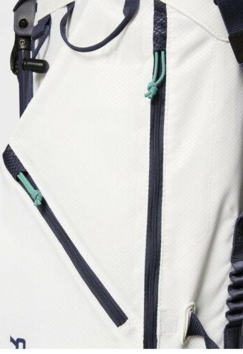 Peter Millar Golf Lightweight New