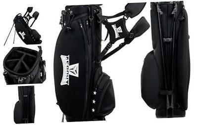 thorza golf stand bag for men