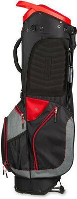 Bag Boy Tl Golf Stand - Color