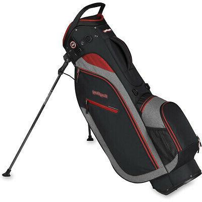tl golf stand bag choose color