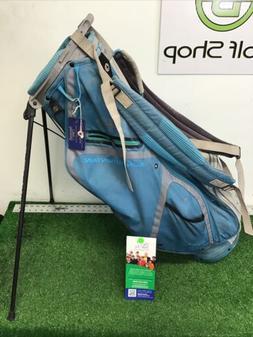 lightweight performance stand carry bag