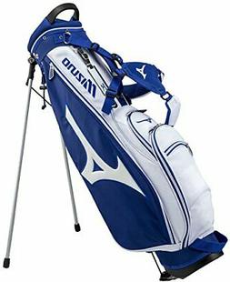 Mizuno  Golf Caddy Bag Tour Series Slim Stand Men'S Lightwei