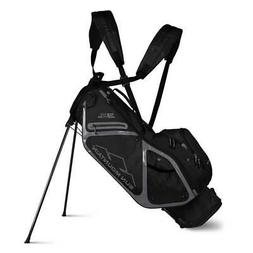 New 2019 Sun Mountain 3.5 LS Golf Stand Bag  - CLOSEOUT