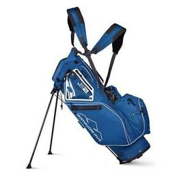 New 2019 Sun Mountain 5.5 LS Golf Stand Bag  - CLOSEOUT
