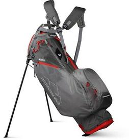 NEW Sun Mountain 2020 2.5+ Stand Bag CHOOSE Color SALE!!