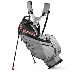 New 2020 Sun Mountain 4.5 LS 14-Way Stand Bag -
