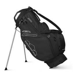 New 2020 Sun Mountain C-130S Stand Bag -