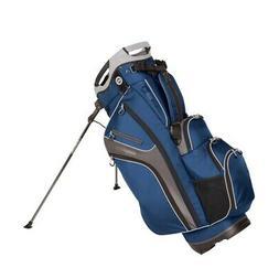 NEW Bag Boy 2020 Chiller Stand Bag CHOOSE Color SALE!!