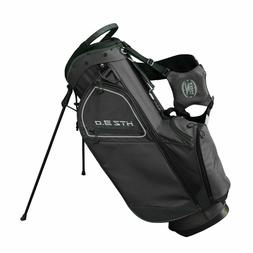 New 2020 Hot-Z 3.0 Golf Stand Bag 14 Full Length Dividers Yo