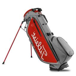 new 2020 player 4 plus stand bag
