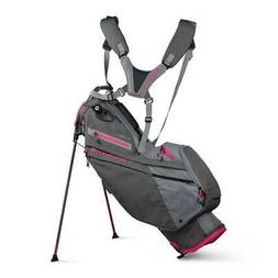 New 2020 Sun Mountain Women's 4.5LS Stand Bag