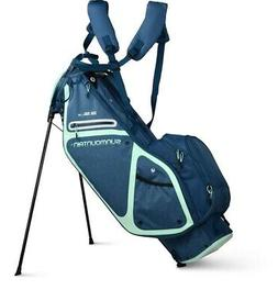 NEW Sun Mountain 2020 Womens 3.5 Stand Bag CHOOSE Color SALE