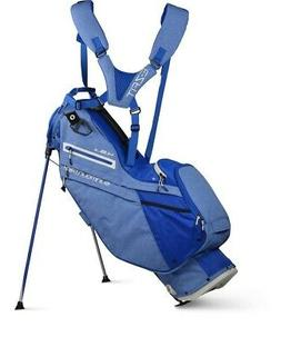 NEW Sun Mountain 2020 Womens 4.5 Stand Bag CHOOSE Color SALE