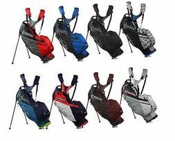 Sun Mountain New for 2020 4.5 LS 14-Way Stand Bag Carry 10.5