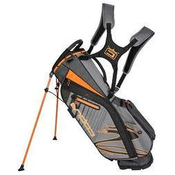 NEW Cobra Golf 2020 Ultralight Stand Bag CHOOSE Color SALE!!