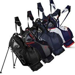 NEW Sun Mountain Golf 4.5 LS 2019 4-way Stand Bag 'Closeout'