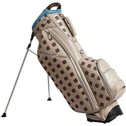 new golf sterling collection stand bag 5