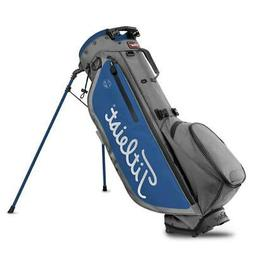New Titleist Players 4 Plus Stand Bag