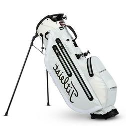 new players 4 stadry stand bag 4