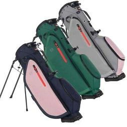 NEW Titleist Players 4 Stand Bag 4-way Top Custom - Pick the