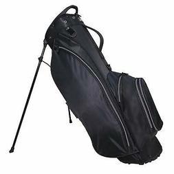 "New Rj Sports Playoff 9"" Light Weight Stand Bag"