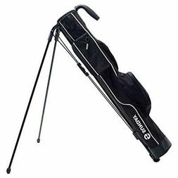 Sunday Golf Knight Orlimar Pitch & Putt Golf Lightweight Sta
