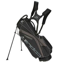 NEW Cobra Ultralight 2019 Stand / Carry Bag 5-way Top - You